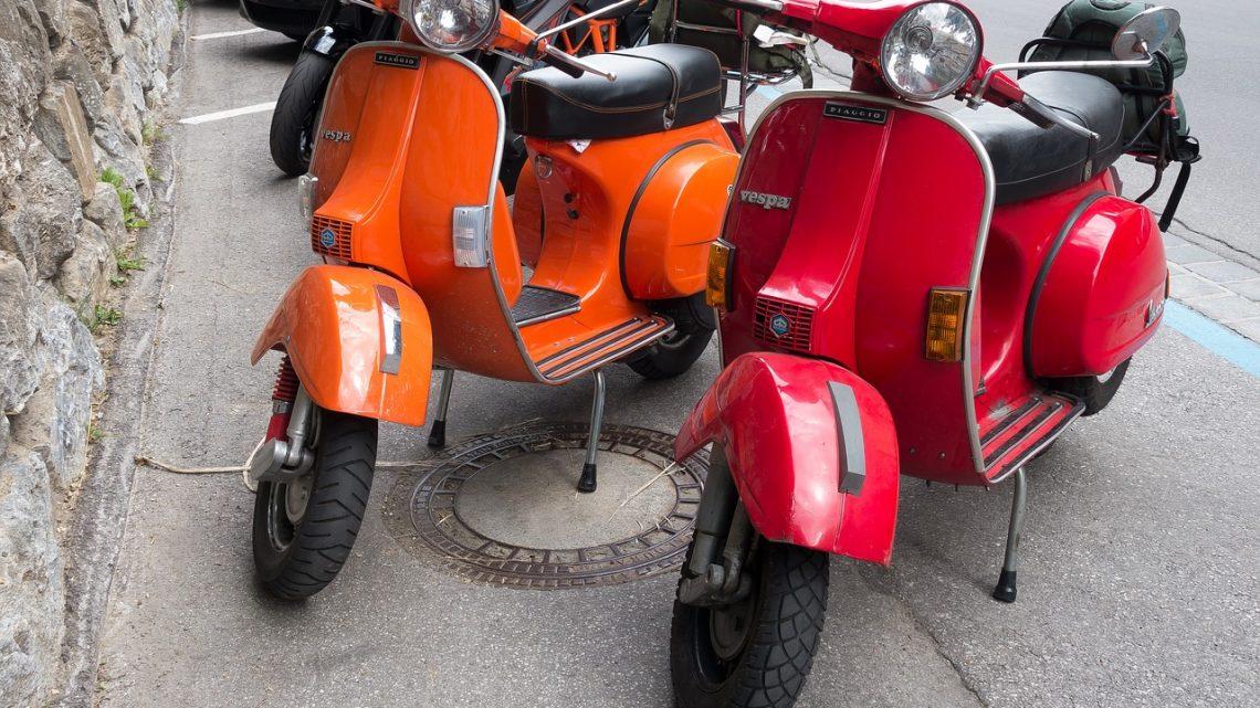 Quel scooter choisir?