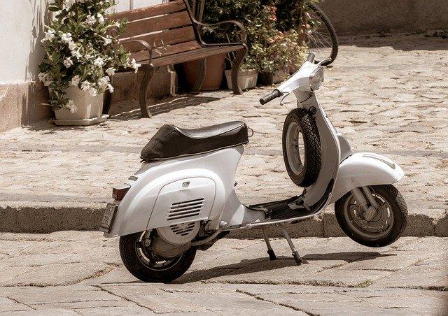 Devis d'assurance scooter: durée de  validité