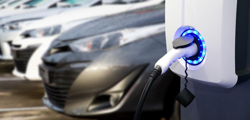 Quelle est la meilleure voiture hybride en 2020